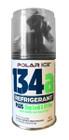 Polar Ice 12Oz R134 Plus Stop