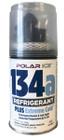 Polar Ice 12Oz R134 Plus