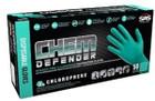Chem Defender Medium Shop Wear