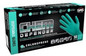 Chem Defender XXLarge Shop