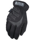 FastFit Small Covert Tactical