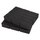 PACKOUT™ Customizable Foam