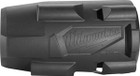 M18 FUEL™ Mid-Torque Impact