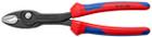 TwinGrip Slip Joint Pliers