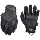 Synthetic XL Leather Palm