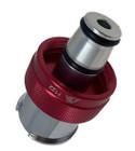 Radiator Pressure Adapter GM