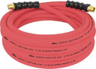 """1/2"""" x 25' ULR Hose with 1/2"""""""