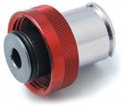 Benz Radiator Pressure Tester