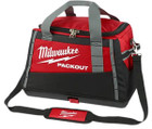 """PACKOUT 20"""" Tool Bag"""
