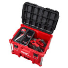 PACKOUT™ XL Tool Box