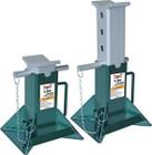 5 Ton Forklift Stands