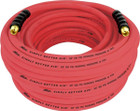 """3/8"""" x 100' ULR Hose with 3/8"""""""