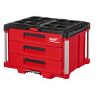 PACKOUT™ 3 Drawer Tool Box