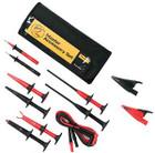Suregrip Master Accessory Set