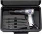 Air Hammer Kit .401 Shank