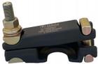 GM Pitman Arm Puller (New