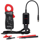 Battery Tester Accessory Kit