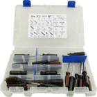 Master Terminal Tool Kit