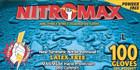 NitroMax XLarge Nitrile Case
