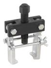 Pitman Arm Puller Set