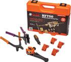 Pro Brake Tool Bundle
