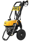 2400 PSI Electric Power Washer