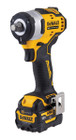 """12V 1/2"""" Compact Impact Wrench"""
