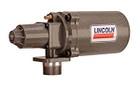 Oil Stub Pump 3.5:1