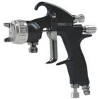 Prolite Pressure Feed Spray