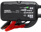 25A Battery Charger