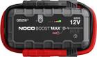 5250 Amp 12-Volt UltraSafe