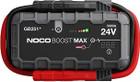 3000 Amp 24-Volt UltraSafe