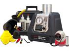 PLD - Portable Leak Detector