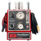 HD Power Smoke Pro