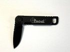 Central Tools Folding Knife