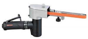 NitroFile Abrasive Belt Tool