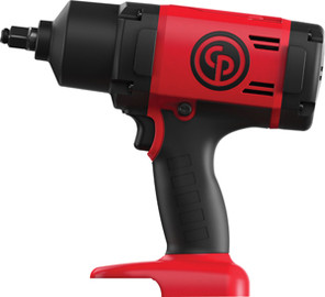 """1/2"""" Cordless Impact Wrench"""