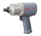 """3/4"""" Quiet Air Impact Wrench"""