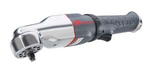 "3/8"" Hammer Head Impact Tool"