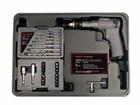 Mini 1/4 Drill Kit with
