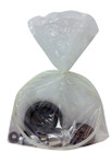 500 Roll of Plastic Parts Bags