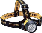 Septor 7 LED Ultra Head-Lamp