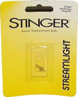 Stinger Flashlight Bulb