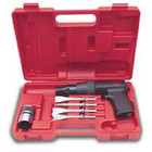Low Vibration Air Hammer Kit