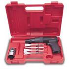 Low Vibration Air Hammer Kit
