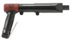 Pistol Needle Scaler