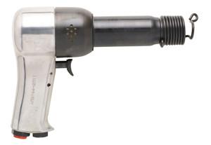 Air Impact Zip Gun Hammer