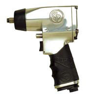 3/8 Impact Wrench 200 Ft/lbs