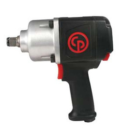 3/4 Super Duty Impact Wrench