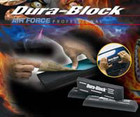 6 Piece Dura-Block Sanding Kit